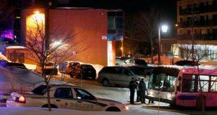 56263-انتشار-قوات-الأمن-الكندية-بمحيط-المسجد