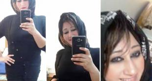 شيماء شقيقة إيمان
