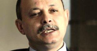 عبد الناصر سلامة