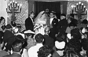زواج-عائلة-يهودية-في-الخرطوم-عام-1930م-650x420