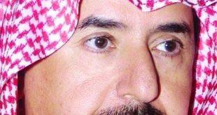 د. حمد المانع