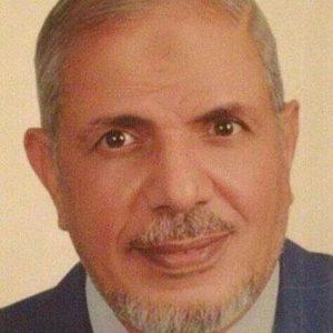 أحمد الشعراوي
