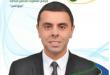 حسام الديب