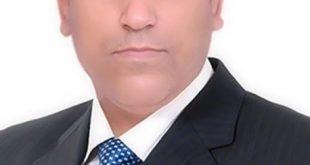 عبده حامد