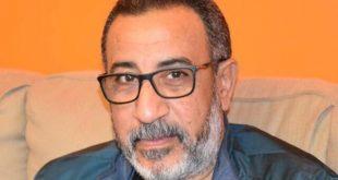 د. مجدي الجعبري