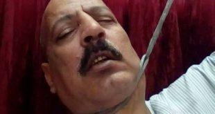 محمود أبو الليل