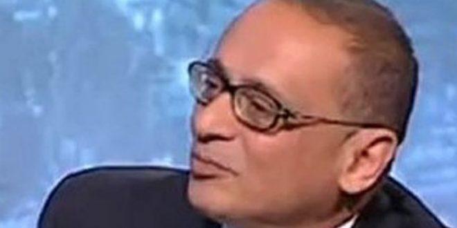 محمد جوهر