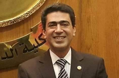 رئيس مجلس ومدينة البياضية