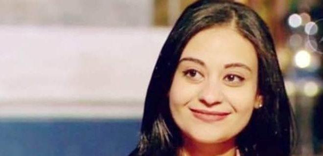 الدكتورة هاله محمود جبر