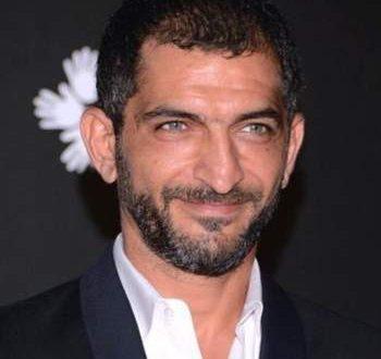 عمرو واكد قناة Dmc حذفت مشاهدى من مسلسل حديث الصباح والمساء