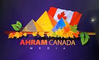 جريدة الأهرام الجديد الكندية