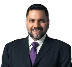 Fayaz Karim