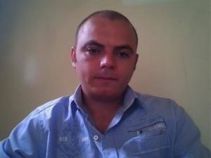 احمد ياسر الكومي