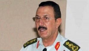 """مفاجأة أردنية: """"كنز هرقل"""" المزعوم عبارة عن """"جهاز تجسس"""" إسرائيلي"""