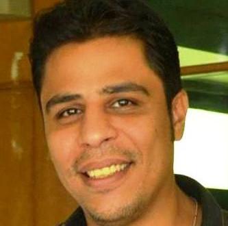 محمد رزق
