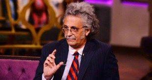 أ.د حسين خيري