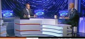 رئيس اتحاد المصريين بالخارج